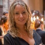 """Psicologa e Psicoterapeuta iscritta all'Albo Psicologi Regione Umbria al n.783 sezione """"A"""""""